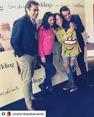 #Repost @ciralombardoevents with @repostapp ・・・ Corso Wedding Planner & Event Coordinator di CIRA Lombardo e by @weddingsluxury presso @tenuta_san_domenico con #difiorefotografi @difiorefotografi @giadabaldari #sugarqueen #ciralombardo #ciralombardoevents