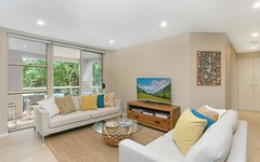 203/129-131 Bronte Road, Queens Park NSW