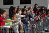 5D-4749.jpg (Tulsa Public Schools) Tags: ok oklahoma tps tulsa tulsapublicschools veteransdayparade unitedstates usa salk elementary school