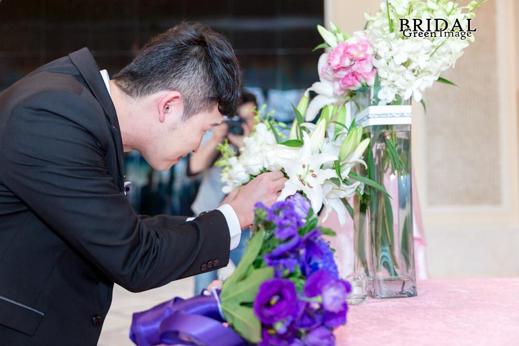 1016 Wedding day-35