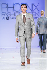 """Brothers Tailors • <a style=""""font-size:0.8em;"""" href=""""http://www.flickr.com/photos/65448070@N08/30972438886/"""" target=""""_blank"""">View on Flickr</a>"""
