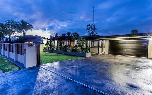 173 Victoria Street, Werrington NSW 2747
