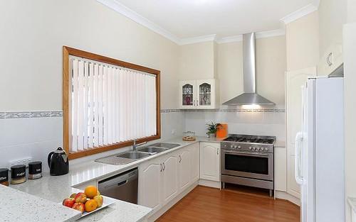 9 Kite Place, Blackbutt NSW 2529