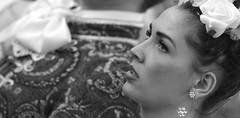Barokk Eskv 2016 _ FP5503M7 (attila.stefan) Tags: stefan stefn samyang summer attila aspherical gyr gyor hungary magyarorszg pentax portrait portr woman wedding eskv barokk baroque