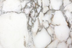 White & Grey Quartz Marble Photo - Abstract, ROYALTY FREE Photo, HI RES 5616 x 3744 pixels Jpeg @300 DPI/PPI https://goo.gl/FZ8IJi (Artfanaticus) Tags: artfanaticus digital paper scrapbooking instant download etsy background marketing material invitations party decor cards