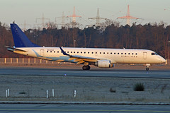 ER-ECD - 04.12.2016 (geraldfischer74) Tags: erecd embrear air moldova borajet fraport 190