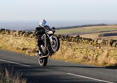 Rivington - Belmont (Lev_67) Tags: rivington belmont bolton lancs bikes