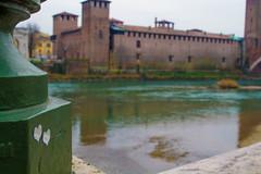 DSC_2166 (marcog91) Tags: urban verona italy river architecture outdoor around world discover amatorial italia city veneto romeo giulietta love