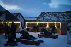 20161203-DSC00061 (kee9950) Tags: vardøhus festning