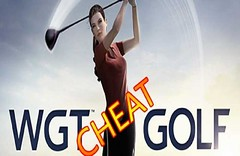 Here, you can generate unlimited Credits and Money and enjoy playing WGT GOLF with your devices. #hack #gamecheat #hacked #generator #gamehack #ios #reddit #WgtGolfHack #like4like #usegenerator #facebook #WgtGolfCheat #free #games #today #legit #hacked #a (usegenerator) Tags: usegenerator hack cheat generator free online instagram worked hacked