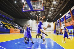 CBC - Controller's Basketball Cup - Touch and Go 2016  #photosociety #photography #photo #picoftheday #photooftheday #instapic #instadaily #instalike #follow #like4like #justgoshoot #exploretocreate #NikonD500 #fisheye #samyang #basketball #cup #romania (Ewald Photography) Tags: instagramapp square squareformat iphoneography uploaded:by=instagram lark