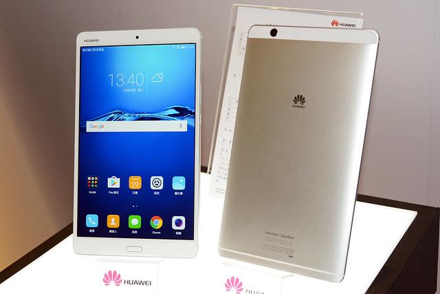 Huawei-27