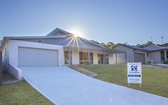 3 Gibson Place, Batehaven NSW