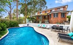 25 Bodalla Crescent, Bangor NSW