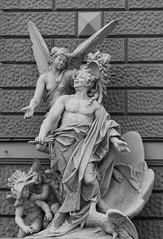IMGP8818 (Sigrid_Silverheart) Tags: italianrenaissance hermanngottliebhelmer viennabaroque odessa national academic opera ballet theater