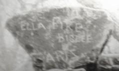 General Lyon's Cairn Toprock (harquahalajohn) Tags: civilwar wilsonscreek nationalpark missouri ellapike bisbeearizona cairn