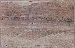 Basel-2016_12 (rhomboederrippel) Tags: rhomboederrippel fujifilm xe1 2016 basel minster switzerland brick church stone geology sedimentology buntsandstein lowertriassic bunter sandstone riverine crossbedding ironoxide red