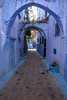 Chefchaouen, Chaouen. Pueblo Azul. (fdecastrob) Tags: chefchaouen chaouen blue morocco marrruecos d750