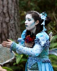 028A1326c (Ronald the Bald) Tags: water fairy texas renaissance festival 2016