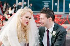 DSC_5560 (Dear Abigail Photo) Tags: newyorkwedding weddingphotographer centralpark timesquare weddingday dearabigailphotocom xin d800 nyc wedding
