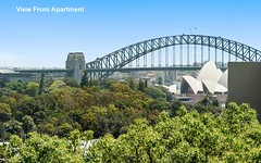 80/1 McDonald Street, Potts Point NSW