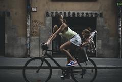 L1008649 (Fahad0850) Tags: leica m m240 street streetphotography streets