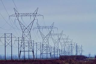 Powerlines (Explored Dec 7, 2016 #458)