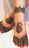 f4 (mehndi-designs) Tags: mehndi designs foot mehandi styles henna patterns mendi photos images