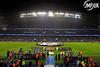 Manchester City v Celtic 061216 (MatthewMcNulty7) Tags: 1617 2016 spo football manchestercity celtic etihadstadium uefachampionsleaguegroupc soccer sports competitive ucl manchester england unitedkingdom gbr