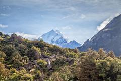 Aoraki/Mt Cook (jamesp1989) Tags: 2016 aoraki newzealand publish slideshow website mountcooknationalpark canterbury