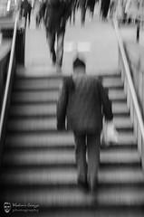 street (Wladimir Caiazza) Tags: street streetphotography city urban photography photographer corsobuenosaires milano milan lima reflex nikon nikonlens nikkorlens 35mm nikon35mm monoart bnwlife monochrome bw blackandwhite blackandwhitephotography bnwcaptures blackandwhiteonly monochromatic bwcrew monotone blackandwhitephoto