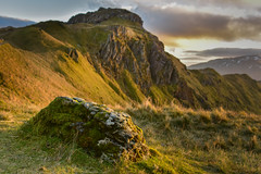 Inspiring Neighbour (creativegaz) Tags: wales wow wonderful walking walk colour countryside hills mountains snowdon naturelovers nature nationpark wild epic nikon 810 28mm landscape lowview light g