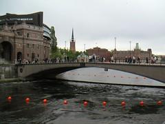 sweden_stockholm_13.jpg