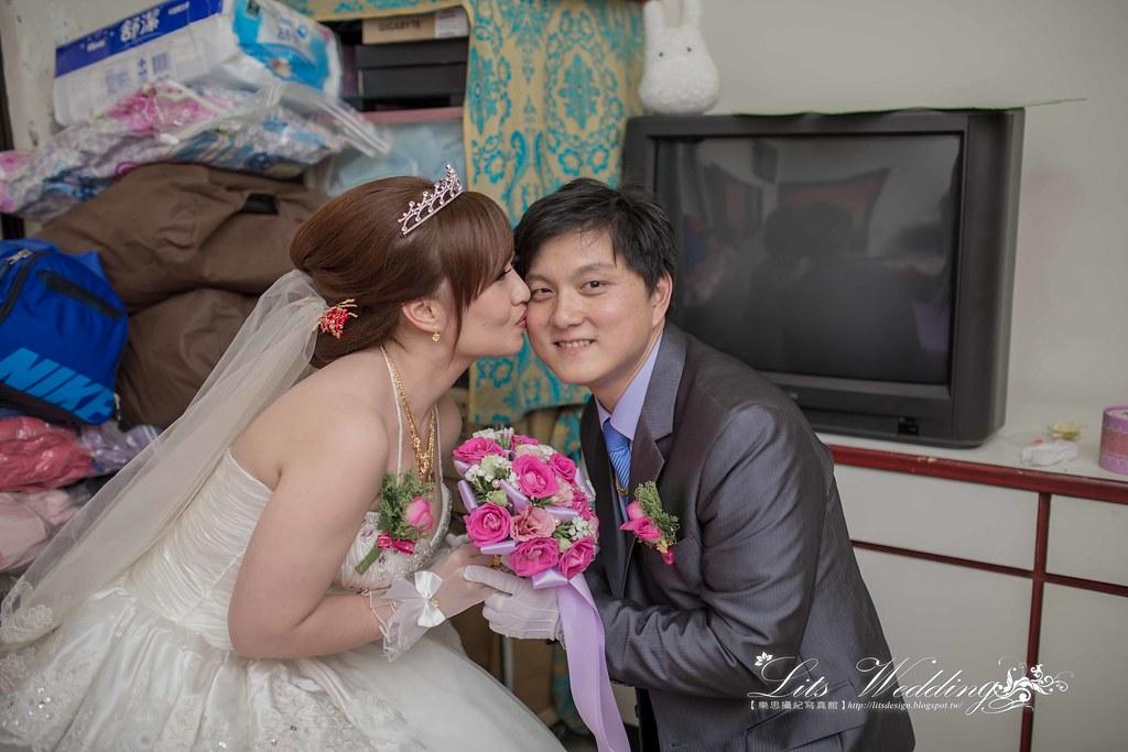 婚攝樂思攝紀-媛秋&靖傑-84