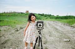 25290034 (zeng.tw) Tags: film 50mm kodak iii s fujifilm expired reala retina schneiderkreuznach f19 retinaxenon