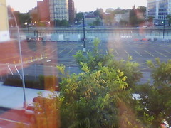 Record by Always E-mail, 2013-06-19 05:34:23 (atlanticyardswebcam03) Tags: newyork brooklyn prospectheights deanstreet vanderbiltavenue atlanticyards forestcityratner block1129