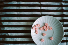 (pmrpangmera) Tags: stilllife food film breakfast dessert photography candy sweet olympus jelly filmcamera photooftheday filmphotography pangmera