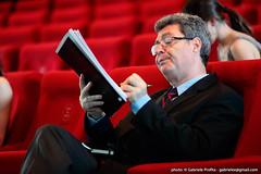"Damir Grubiša Ambasciatore della Repubblica di Croazia - Medfilm Festival 2013 <a style=""margin-left:10px; font-size:0.8em;"" href=""http://www.flickr.com/photos/24828582@N00/9092570530/"" target=""_blank"">@flickr</a>"