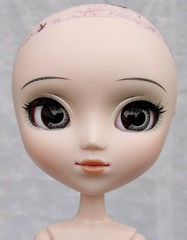 Pullip Kaela Face-up (*NatTheCat*) Tags: doll forsale pullip trade fa fs