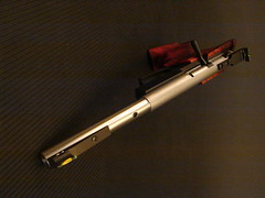 "TA-Pistol-Custom-25 • <a style=""font-size:0.8em;"" href=""http://www.flickr.com/photos/95909785@N07/9184483535/"" target=""_blank"">View on Flickr</a>"