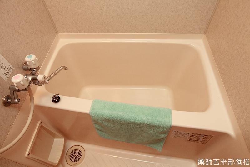 Sounkyo_Kankou_Hotel_194