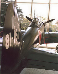 "A6M5 Zero (7) • <a style=""font-size:0.8em;"" href=""http://www.flickr.com/photos/81723459@N04/9226757443/"" target=""_blank"">View on Flickr</a>"