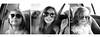 Zoo Amneville (Christophe et Corinne) Tags: portrait france beautiful digital 35mm lens lite photography zoo photo reflex nikon soft photos box d flash 4 picture fil pic s alsace pro wireless tetra mm af nikkor f18 dslr 18 35 800 numérique softbox sb afs trigger sans lenses d800 dx sudio elinchrom sb800 boitier amneville d90 dlite photopgraphie portalite phottix ccphotography christopheguidemann guidemannchristophe