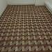 pisos de mosaico antiguo