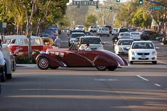 062013 Encinitas Classic Car Nights 458 (SoCalCarCulture - Over 31 Million Views) Tags: show california cruise classic car dave night lindsay nights encinitas sal18250 socalcarculture socalcarculturecom