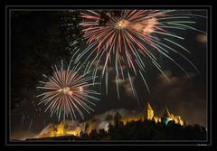 14 juillet 2013-22-50-08-1537.jpg (Pyroclastique) Tags: vacances cit aude carcassonne voyages feudartifice diapotele