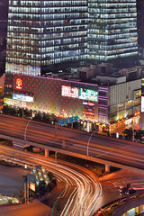 City Rhythm (58) (Explore 2013-07-29) / (Brady Fang) T