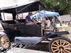 DSC02152 (bruckzone) Tags: ford utah tour grandcanyon parks canyonlands bryce zion nationalparks modelt