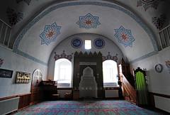 Çepni Köyü Camii (Sinan Doğan) Tags: sivas gemerek turkey türkiye nikon çepniköyü çepni çepniköyücamii cami mosque sivasgezilecekyerler sivasfotoğrafları sivasgörülmesigerekenyerler