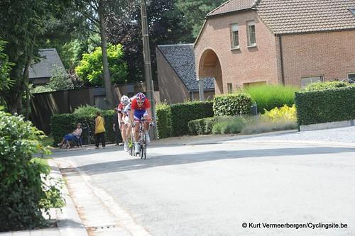 Nieuwelingen Mol Gompel (346)